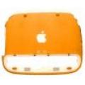 922-4914 iBook Clamshell Lower Case (Tangerine)