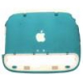 922-4915 iBook Clamshell Lower Case (Blueberry)