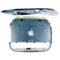 922-4916 Apple iBook Clamshell Lower Case (Graphite)