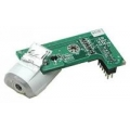 922-4982  iBook ClamShell FireWire DC-IN Adapter