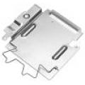 922-5005 iBook Clamshell RAM Shield