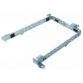 922-5007 Hard Drive Bracket for iBook G3 Clamshell