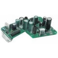 922-5067 eMac Board, Down Converter (700MHz & 800MHz)only