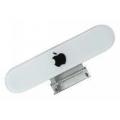 922-5080 eMac Door for Optical  Drive