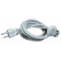 922-5086 Apple  Power Cord for all eMac G4