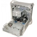 922-5265 PowerMac G4 (Mirror Drive Doors) Enclosure with Chassis