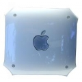 922-5284 PowerMac G4 (Mirror Drive Doors) Left Side Panel