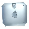 922-5285 PowerMac G4(Mirror Drive Doors) Right Side Access Panel