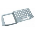 922-5288 PowerMac G4 (Mirror Drive Doors)  I/O Panel