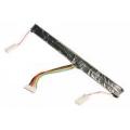 "922-5298 iMac G4 17"" LCD Inverter Board"