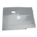 922-5453 LCD Panel Shield for All iBook G4 14