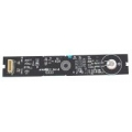 922-5530 Apple Cinema Studio Power Brightness Board