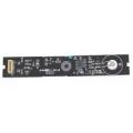 922-5530 Apple Cinema Studio Power Brightness Board