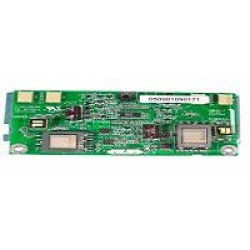 "922-5534 Apple 17"" Cinema display LCD Inverter Board"
