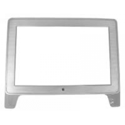 "922-5574 Apple 23 "" Cinema HD Display ADC Front Bezel Assembly"