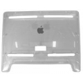 922-5576 Apple 23