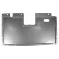 "922-5580 Apple 23"" Cinema HD Display LCD Shield"