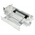 922-5877 eMac Hard Drive Carrier