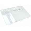 922-5975 G5 Clear Plastic Air Deflector Door(Single & Dual only)