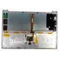 922-6013 PB G4 15 Aluminum Backlit Top Case