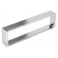 922-6036 PowerMac G5 Optical Drive EMI Shield
