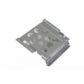 "PowerBook G4 15"" Aluminum Airport Card Cage (1.33/1.5GHz)"
