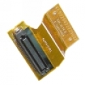 922-6240 PowerBook G4 12