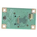 922-6530 Apple Bluetooth Card