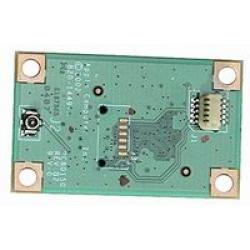 "922-8233 iMac Intel Aluminum BlueTooth Card (20"" & 24"")"