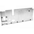 922-6533 PowerMac G5 Divider, PCI-Pre owned