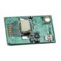 "922-7189 MacBook Pro 17"" Core Duo 2006 Model Bluetooth Card"