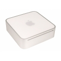 922-6678 Mac Mini G4 Top Cover (1.25/1.33/1.42GHz)
