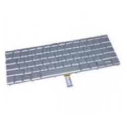 922-7908 Apple MacBook Pro Core 2 Duo 15-inch Keyboard-New