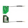 922-7602 Mac Mini intel AirPort and Bluetooth Antennas