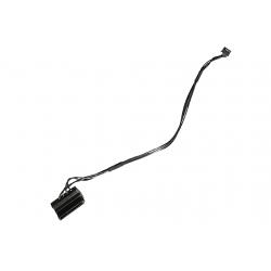 "922-7646 iMac 17"" intel Hard Drive Power Cable"