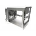 922-7679 Mac Pro Memory Cage with Rear Fan