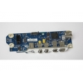 922-7698 Mac Pro Dual Core (2006) Front Panel Board(2/2.6/3Ghz)