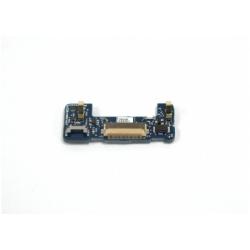 """922-7833 20""""/24"""" iMac (Late 2006) Camera Board"""