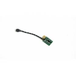 """922-7962 MacBook Pro 17"""" 2.33GHz/2.4 GHz Right Fan Cable Temp Sensor"""