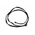 "922-8236 iMac 24"" LCD Display Temp Sensor Cable"