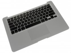 661-5244 MacBook Pro 15 unibody upper case, top case -Mid 2009