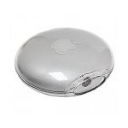 "922-3943 Power Adapter for Apple 22"" Cinema 62W"