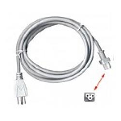 Apple Power Cord for iMac G4 15