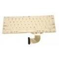 922-5165 Apple ibook G3 keyboard 12