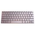 922-5776  PowerBook G4 Keyboard 17
