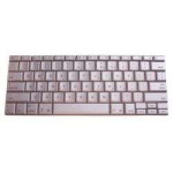 922-5776 PB G4 Keyboard 17
