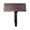 922-6105  Backlit,PowerBook G4 Keyboard 15