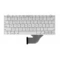 922-6132 Apple  iBook G4 Keyboard 12