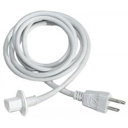 922-7139 iMac Intel /G5 AC Power Cord