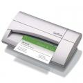 CardScan Executive for Mac
